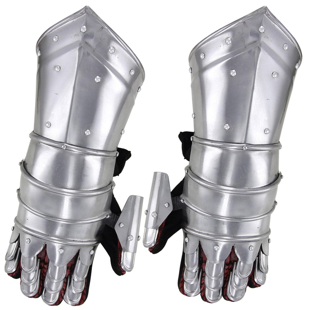 UNICORN ELEMENT Fencing Armor Gloves